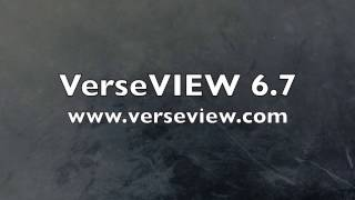 openlp bible versions download - TH-Clip