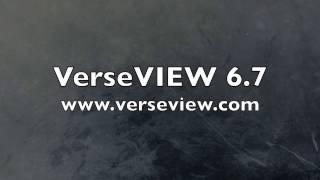 Download Nkjv Bible For Openlp