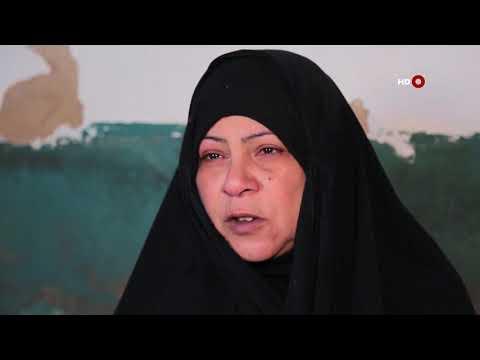 شاهد بالفيديو.. حلقة خاصة من برنامج كلام الناس  يوم الاربعاء الساعة 6:10 مساءاً بتوقيت بغداد