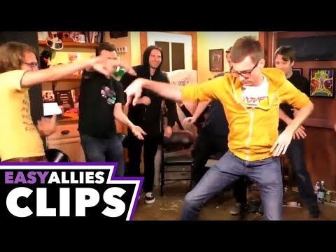 Easy Allies Clips - Week of April 16, 2018