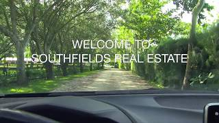 Welcome Video For Southfields Real Estate - Wellington, Florida