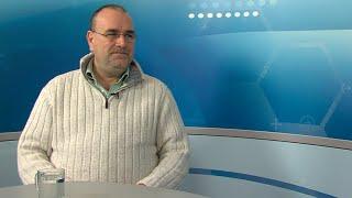 A Hét Embere / TV Szentendre / 2020. 01. 20.