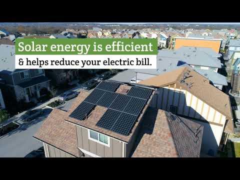 Solar Saves! - Cross, SC 29436