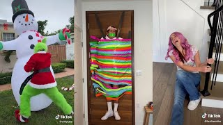 Funny TikTok December 2020 Part 2 | The Best Tik Tok Videos Of The Week