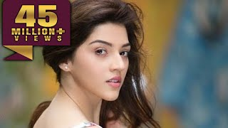Mehreen Pirzada 2020 New Telugu Hindi Dubbed Blockbuster Movie | 2020 South Hindi Dubbed Movies  HOW TO APPLY FOR DUPLICATE PAN CARD IN HINDI - FIND PAN CARD NUMBER BY NAME - डुप्लीकेट पैन कार्ड | DOWNLOAD VIDEO IN MP3, M4A, WEBM, MP4, 3GP ETC  #EDUCRATSWEB