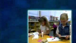 Using Literacy Centers To Strengthen Your Reading And Writing Program, Grades K-3