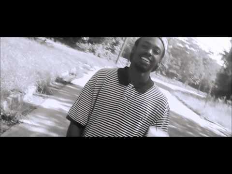 "TeeJaeSoHigh ""FvckRap""[Official Video]"