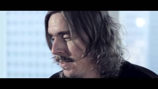 Opeth: Roadburn 2014