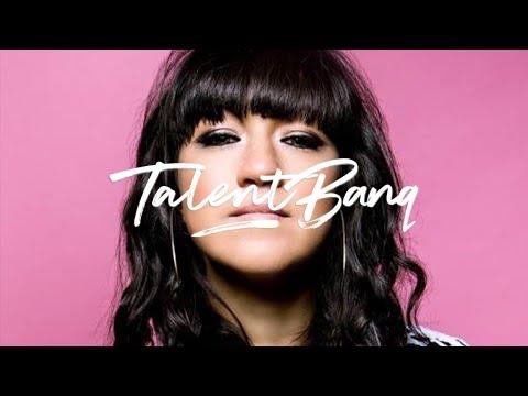 TALENTBANQ Presents: Louise Golbey (Still)