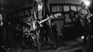 """PROLE: Live music video """"Bitch In Heat"""""""