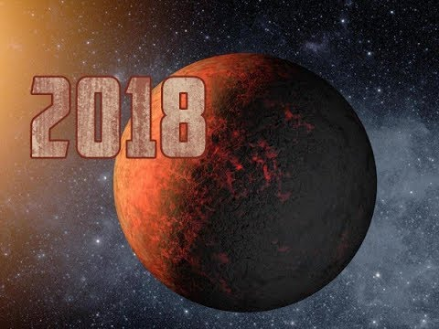 , title : 'Космос 2018 - новые открытия документальный фильм про Марс'