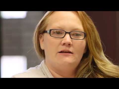 Car Injury Client Testimonial | Heidi