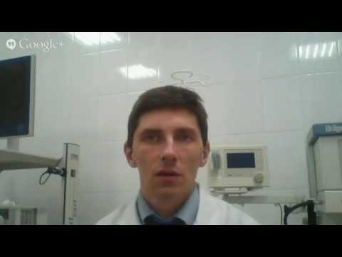 Силденафил от простатита