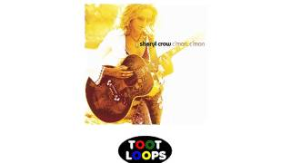 Sheryl Crow - Safe and Sound (Toot Loops remix)