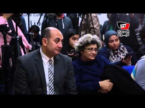 طلاب مصر يدعمون «الاتحاد» ضد الحل