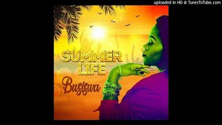 Busiswa   Summer Life (feat. DJ Buckz & Gorna) [Official Audio]  Summer Life Album