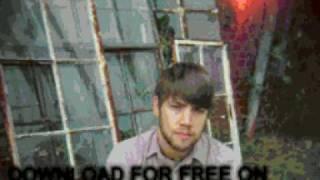 Corey Crowder - Leaving You