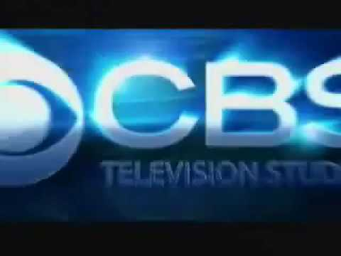 Blue Bloods 7.10 (Preview)