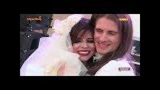 Aydilge'nin Düğününden Unutulmaz Anlar (Uçan Kuş TV)