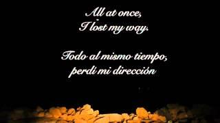 Human Sadness - Julian Casablancas +The Voidz (Lyrics) - Letra en Español