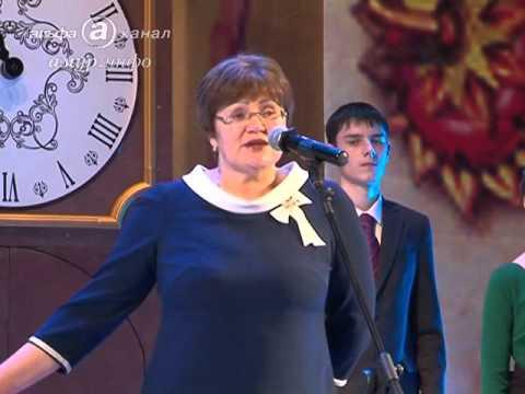 В Благовещенске на губернаторской ёлке вручили стипендии юным ...