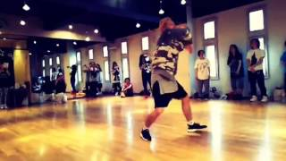 Get XXX'd / J-kwon ft.PeteyPablo & EbonyEyez