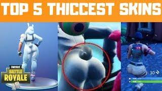 Fortnite Bunny Brawler Thicc 免费在线视频最佳电影电视节目 Viveos Net