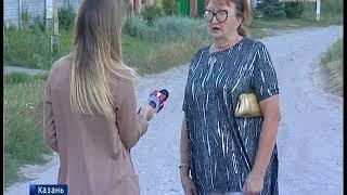 Когда в Татарстане начнут строительство мусоросжигательного завода