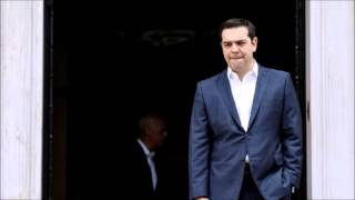 Greece says Eurostat to help with bailout review