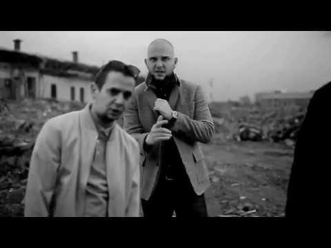 Альбомы Каспийский груз