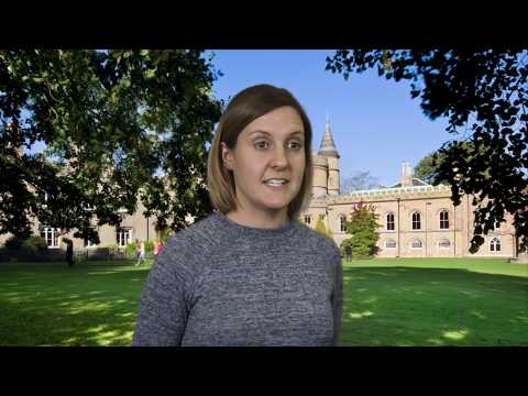 Primary Education with QTS video
