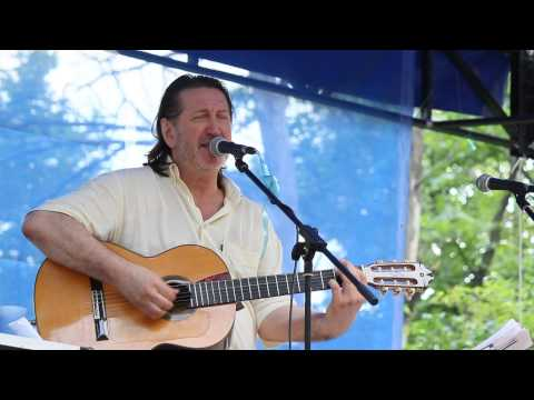 Олег Митяев - Изгиб гитары желтой
