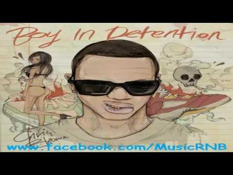 Download Chris Brown - Sweetheart [FULL SONG] [Boy In Detention] 2011 HD Mp4 3GP Video and MP3
