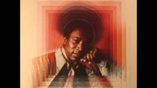 Ernie Hines - Our Generation