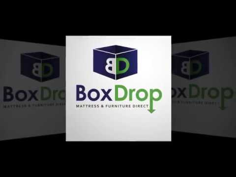 , title : 'Should I Open a Mattress Store? - Contact BoxDrop Mattress and Furniture