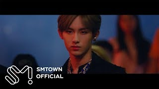 NCT 127 엔시티 127 'Regular' MV Teaser #2