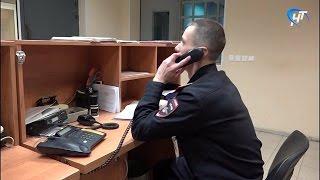 Оперативные службы области подводят итоги новогодних каникул