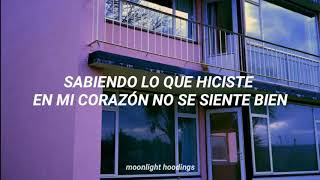 5 SECONDS OF SUMMER (5SOS) - DAYLIGHT // ESPAÑOL