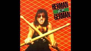 Herman Rarebell-Hard Sensation