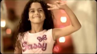 تحميل اغاني Hamada Helal - Elly Hassal Kal'aty | حمادة هلال - اللي حصل كالأتي MP3
