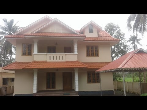 mp4 Kerala Home Design 3d View, download Kerala Home Design 3d View video klip Kerala Home Design 3d View