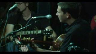 Glen Phillips - All I Want (Toad The Wet Sprocket)