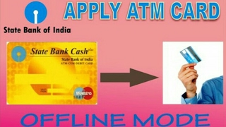 Atm debit card apply form filling canara bank in hindi most sbi atm card apply form filling in hindi offline mode thecheapjerseys Images