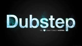 Ed Sheeran - This (DubRocca Dubstep Remix) [HD]