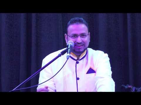 Kandula in Kuliyapitiya Town Hall download YouTube video in MP3, MP4