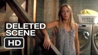 Looper Blu-ray Deleted Scene (2012) - Bruce Willis, Joseph Gordon-Levitt Movie HD