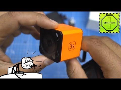 runcam-3s-¡la-go-pro-sessions-5-killer-dronepedia