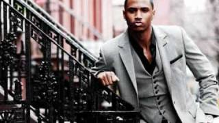 Trey Songz - Barry Bonds (Freestyle)