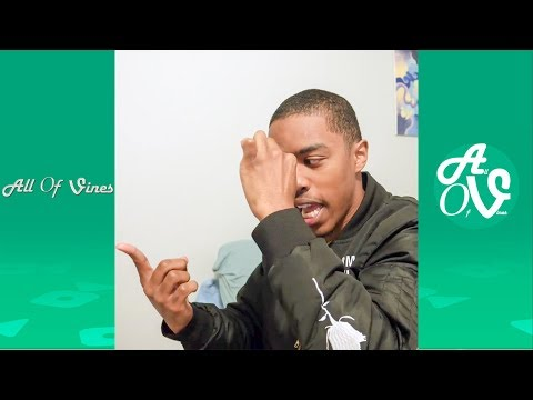 Try Not To Laugh Or Grin While Watching CALEBCITY Instagram Videos & Caleb City Funny Vines 2019