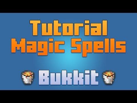 Готика 2 черная магия